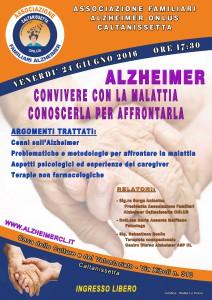 Locandina Alzheimer_web 24 giugno